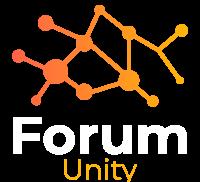 Forum Unity
