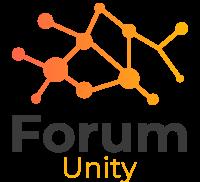 ForumUnity.de